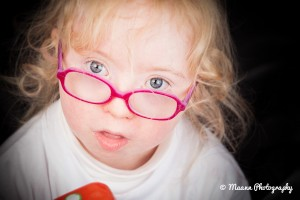 "Katie – Child Photography ""Extra Cute"""