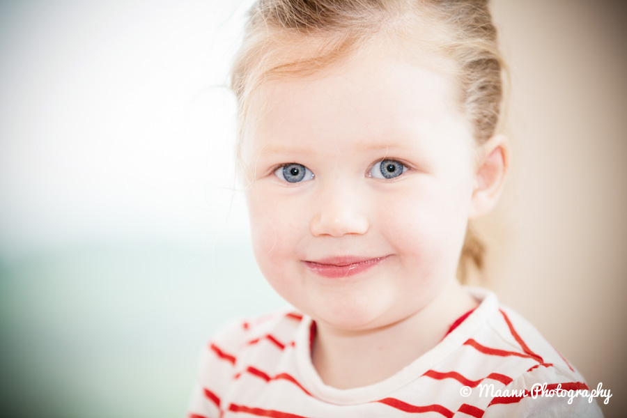 Grace, Kate & Conor – Children Photography photography studio