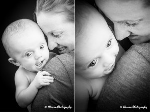 Little John – Baby Photography