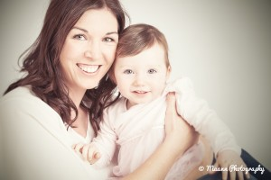 Little Anna – Baby Photography