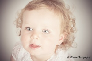 Little Leagh – Baby Photography