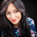 Maann Photography – Portrait / headshot Photography