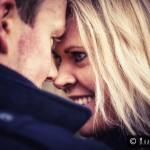 Maann Photography – Engagement Photography