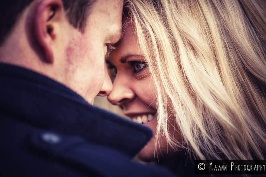 Engagement / Couple Photography