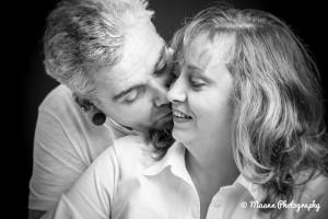 Anna & Ed – Couple Photography