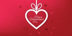 Happy Valentine's Day – Gift Voucher – Discount