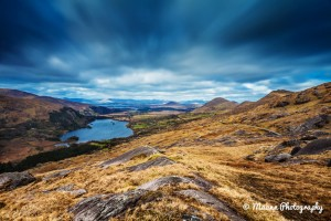 Beara Peninsula – Irish Landscape Photography