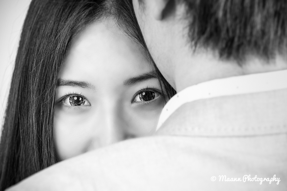 engagement photography photography studio