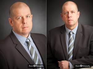 Business & Corporate Portrait