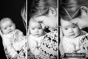 Little Aoibhin & Caoimhe – Family Photography and Children Photography