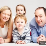 Family Photography | Maann Photography