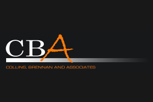 cba architects