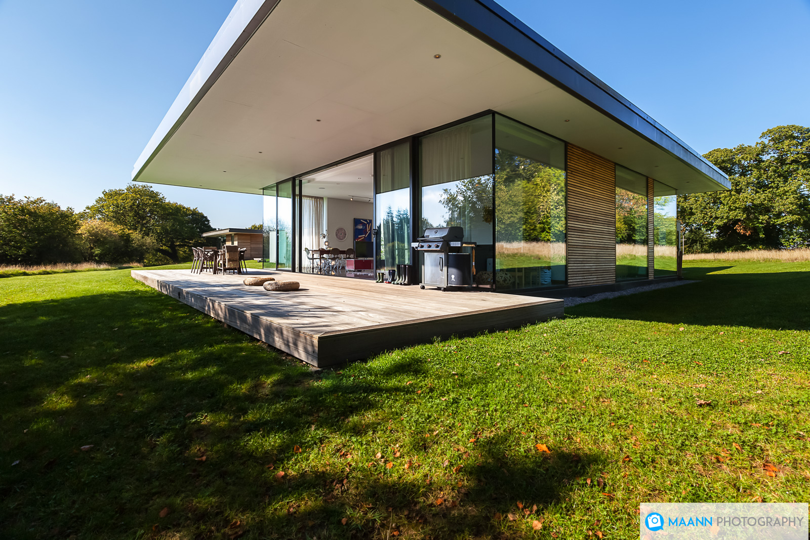 Home of the Year – season 2 – Modernist Home in County Tipperary