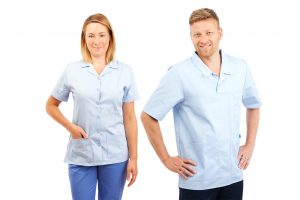 Medco Ltd – Uniforms | Fashion Photography