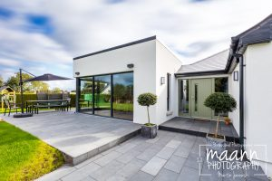 Interior and Exterior Photography FOR HORGAN CARROLL ARCHITECTS LIMITED – ARCHITECTURAL PHOTOGRAPHY photography studio