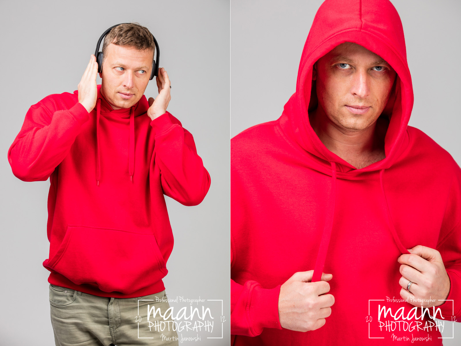 fashion photography photography studio