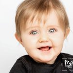 Children Photography | Maann Photography