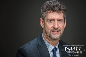 Business Headshot Photography photography studio