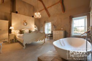 Dunowen House Ardfield – Interior Photography