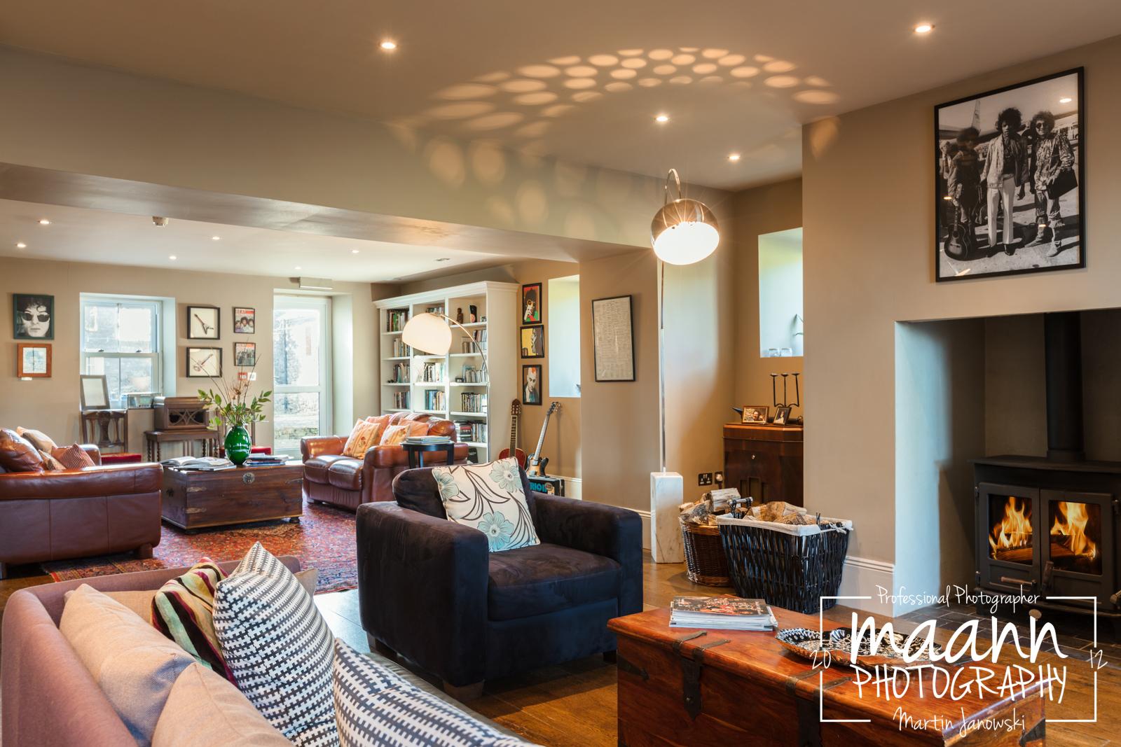 interior photography photography studio