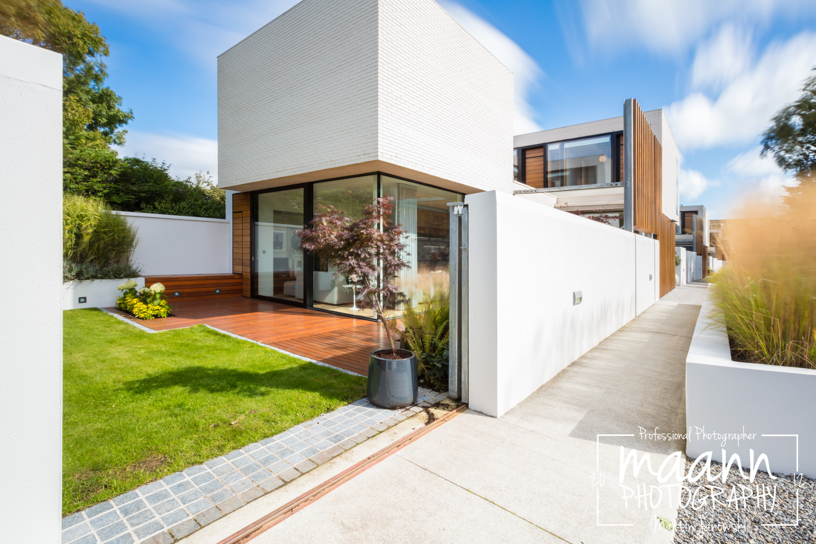 Home of the year – Season 4, Episode 2 | Architectural Photography