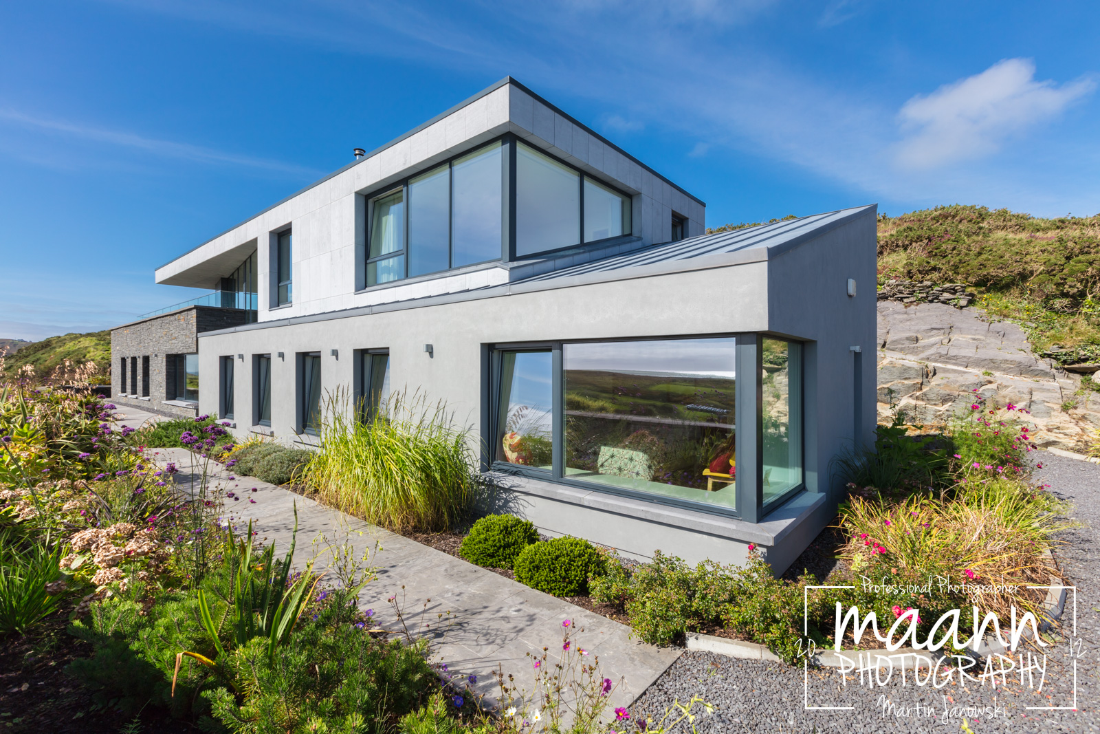 Home of the year – Season 4, Episode 4 | Architectural Photography