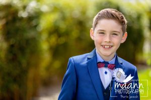 Communion Photography – 2018 #3