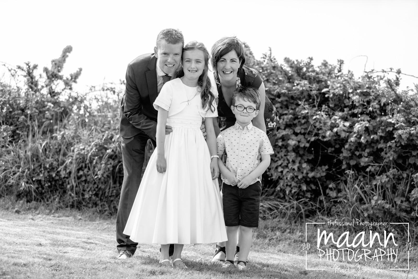Communion Photography – 2018 #2
