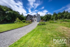 Real Estate Photography – Architectural Photography