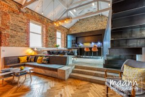 Interior Photography – Architectural Photography