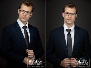 Kent – Portrait Photography