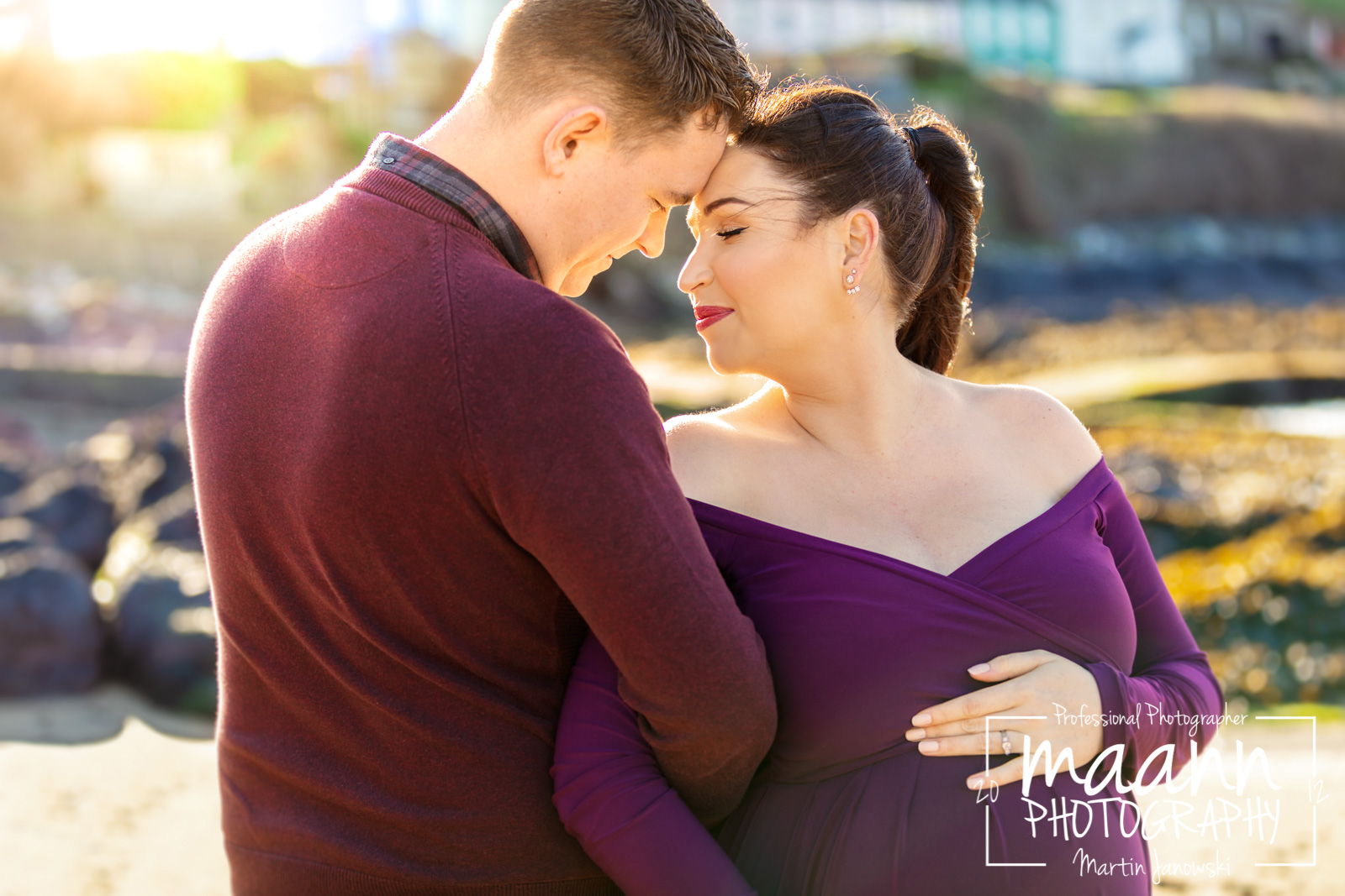 maternity photography photography studio