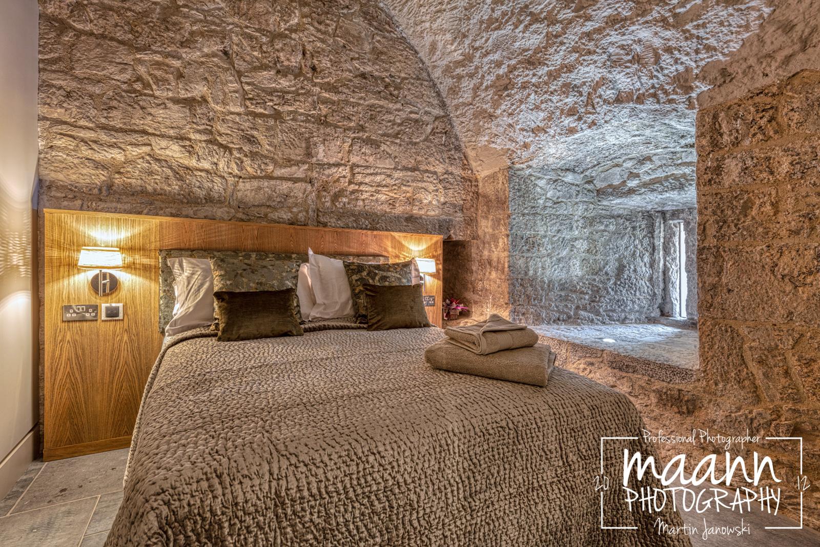 interior photography - Maann Photography
