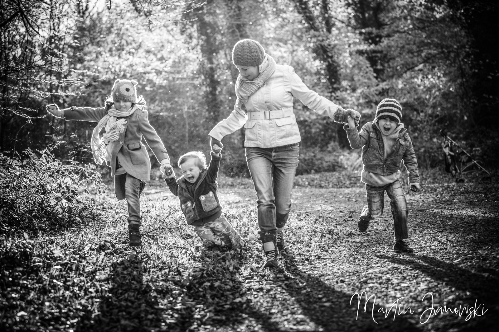 Lifestyle Photography Cork