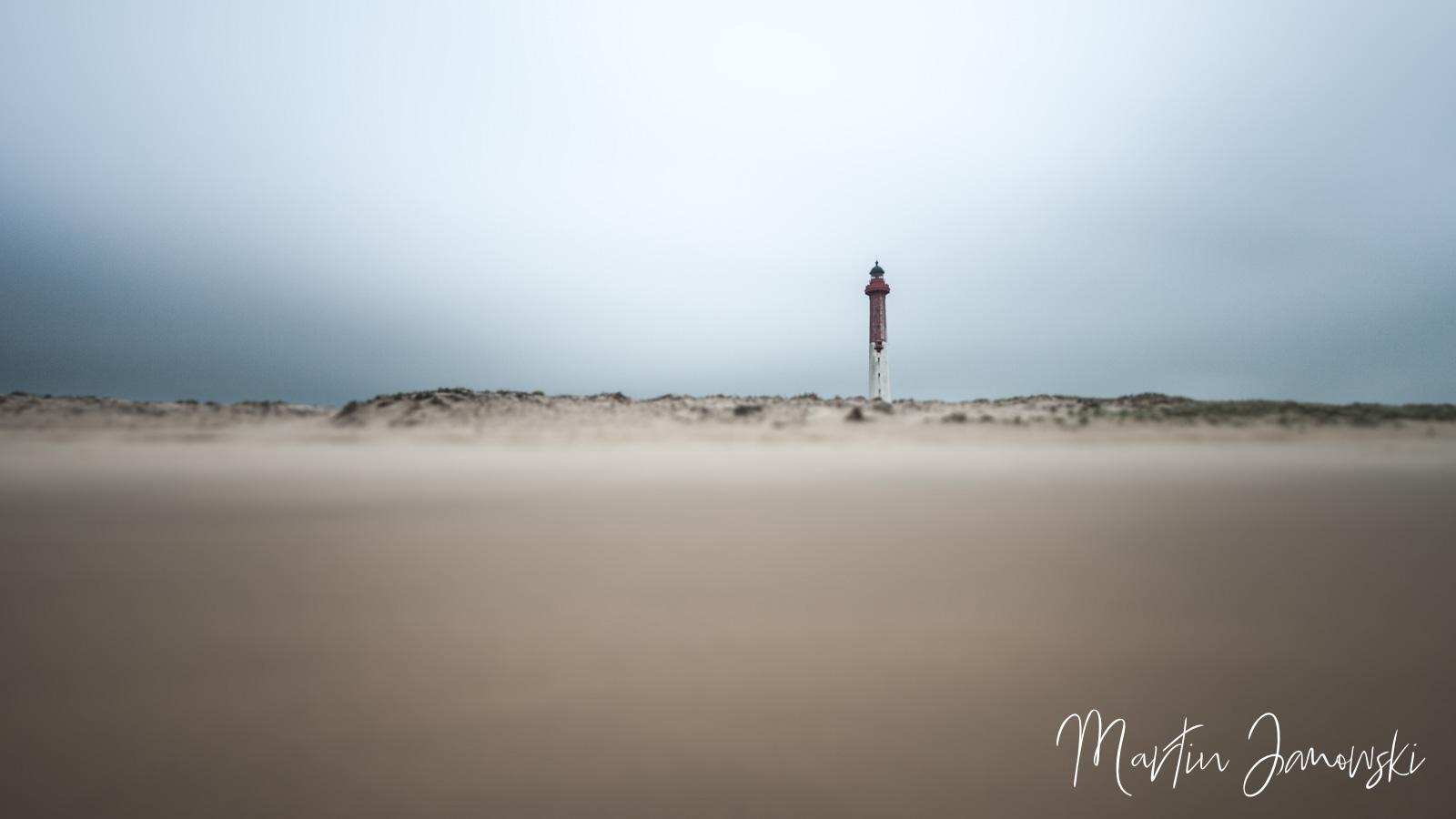 maann photography