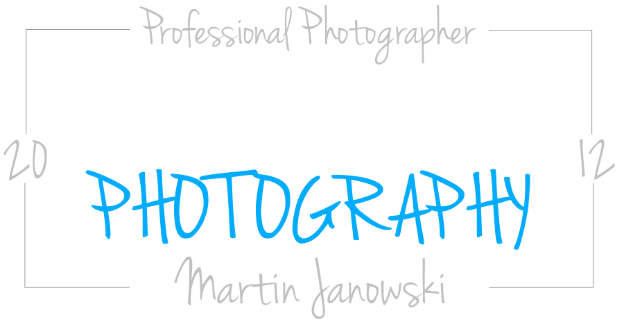 maann photography logo