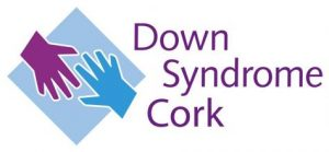 down syndrome cork photography studio
