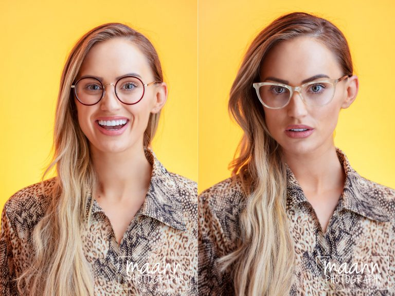 ESPY & IRIS – Portrait Photography   Headshot Photography