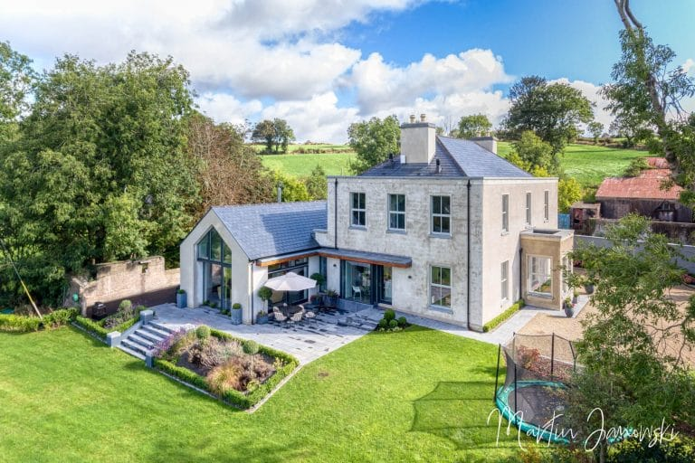 Architecture Photography for Horgan Carroll Architects | Interior Photography | Exterior Photography | Aerial Photography