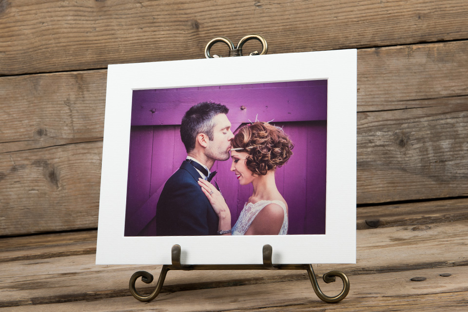 Matted_Prints photography studio